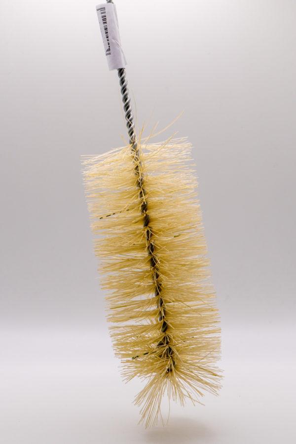 Üvegmosó fibrisz