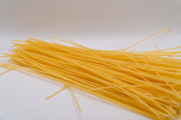 4 tojásos spagetti