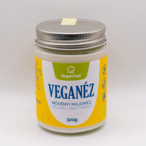 Veganéz
