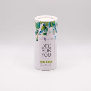 dezodor